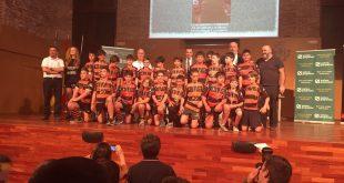 Escuela: Premios JJDDMM Valencia