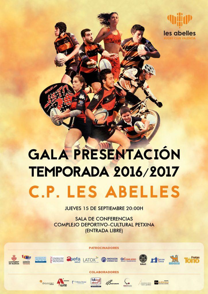 gala-presentacion-abelles-2016